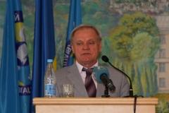 Vasyl Deyneka