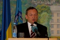 Jozef Zajac