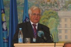 Janus Paweska
