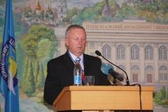Lezek Cwojdzinski