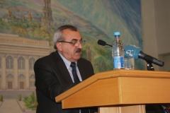 Sergo Tepnadze